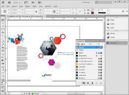 Adobe InDesign CC 2021 16.0.1.109 Crack Full Serial Number Free Download