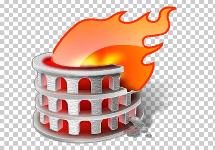 Nero Burning ROM Crack + Serial Key Full Torrent Download 2021