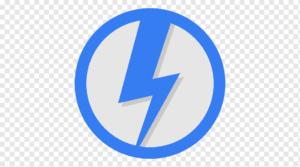 Daemon Tools Lite 10.14.0 Serial Number Full Crack Key Download