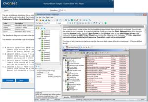 VCE Exam Simulator Crack 2.9 Patch Keygen Free Download 2022