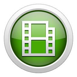 Bandicut 3.6.2.636 Crack With Serial Key Full 2022 Freely Download