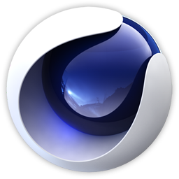 Maxon CINEMA 4D Studio S24.111 Crack Download 2021