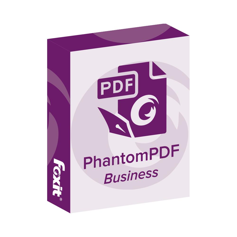 Foxit PhantomPDF 10.1.0.37527 Crack + Activation Key 2022 Full Download