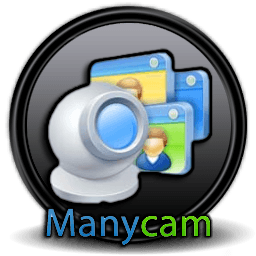 ManyCam Pro 7.8.1.16 Crack + Keygen Full Torrent 2021 Free Download