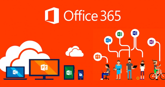 Microsoft Office 365 Crack With Product Key [Full Working] 2021