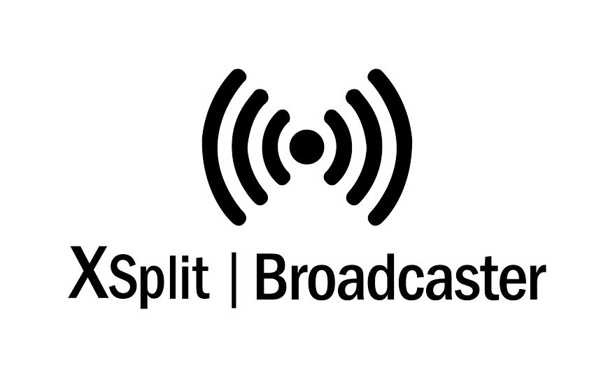 XSplit Broadcaster 4.0.2007.2909 Crack 2021 (New) version Full Download