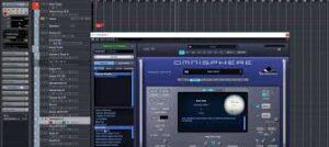 Omnisphere 2.6 Crack Latest Plus Serial Keygen Download 2021