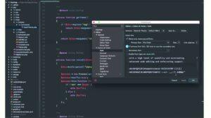 JetBrains PhpStorm 2020.3.1 Crack + Keygen Download [Win/Mac] 2021