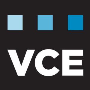 VCE Exam Simulator 2.8 Crack & Torrent Serial Key (2021) Download