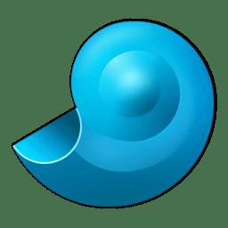 DEVONthink Pro 3.7 Crack Mac Full License Key [Latest] 2021