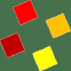 GetDataBack Pro 5.55 Crack With License Key Free Download
