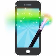 Xilisoft iPhone Magic Platinum 6.7.31 With Crack [Latest] 2021