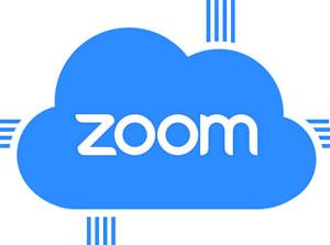 Zoom Cloud Meetings 5.6.3 Crack Plus Activation Key Download till 2021