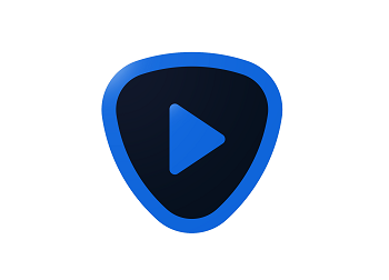 Topaz Video Enhance AI 2.2.0 Crack With License Key Free Download