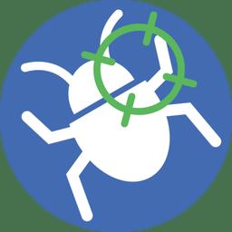 AdwCleaner 8.0.9 Crack Full Activation Key Download [Latest]