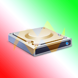 Hard Disk Sentinel Pro Crack 5.70.4 + Registration Key [Latest]