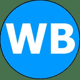 WYSIWYG Web Builder 16.3.2 Crack + License Key Free Download
