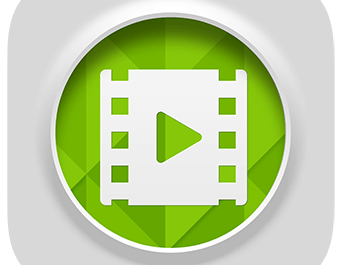ImTOO Video Converter Ultimate 7.8.25 Crack With Serial Key [Latest] Free
