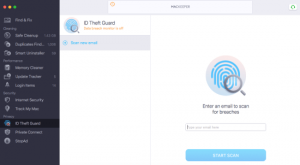 Mackeeper 5 Crack With Activation Code Free Download