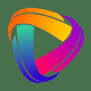 Ondesoft iTunes Converter 6.8.7 Crack + Activation Code (Mac) 2022