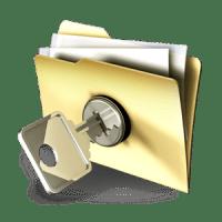 Renee PassNow Pro 2020.10.07.141 With Crack [Latest] 2021 Free