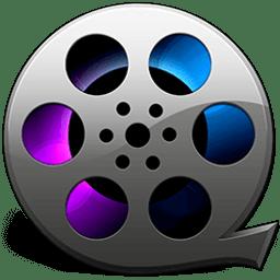 WinX HD Video Converter Deluxe 5.16.2.332 Crack Full Version Download