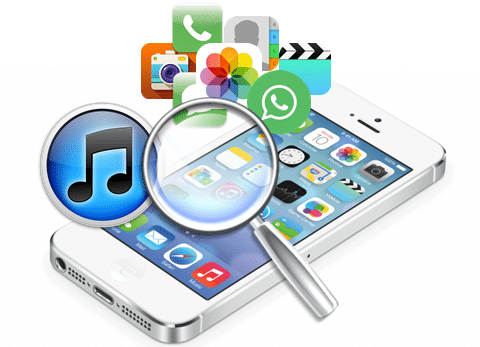 Overloud TH3 3.4.5 Crack + Serial Number Free Download 2021