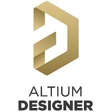 Altium Designer 21.2.8 Crack With License Key [Latest] 2021Free