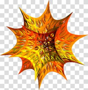 Wolfram Mathematica 12 Crack With Activation Key Free Download