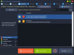 UnHackMe 12.51 Crack With Activation Key Free Download 2021