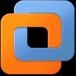 VMWare Workstation Pro 16.1.1 Crack + Keygen [April 2021]