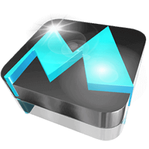 Aurora 3D Text & Logo Maker 21.01.30 With Crack [Latest] 2021 Free