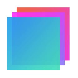 Bootstrap Studio Crack 5.6.4 + Professional License Key [Latest]