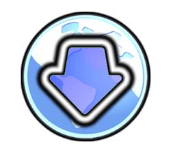 Bulk Image Downloader 5.95.0.0 Crack With Registration Code (2021)