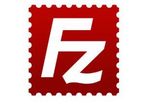 FileZilla 3.55.1 Crack With Activation Key 2021 Free