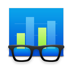 Geekbench Pro 5.3.4 Crack With License Key [Latest] 2021 Free
