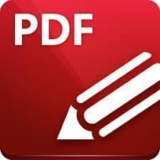 Icecream PDF Split Merge Pro 4.1.6 Crack With Keygen [Latest] 2021 Free
