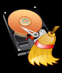 Restoro 2.0.2.8 Crack With License Key Free Download 2021