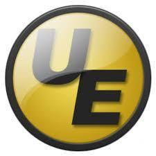 IDM UltraEdit 28.0.1.66 Crack With License Key [Latest] 2021 Free