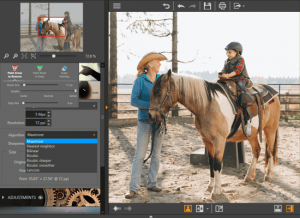 Wondershare Fotophire Photo Editor 1.8.67 Crack Latest Serial Key