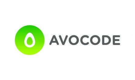 Avocode 4.14.1 Crack With Keygen [2021 Latest Release] Download