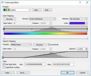Golden Software Grapher 18.2.246 With Crack [Latest] 2021 Free