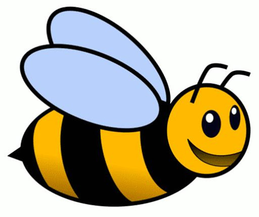BeeCut 1.8.2.32 Crack With Activation Key [Latest] 2021 Free