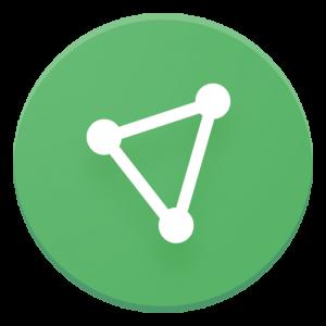 ProtonVPN 1.20.4 Crack Premium Torrent [Mac/Win] 2021