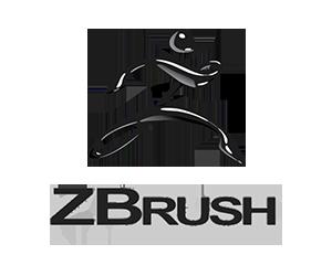 Pixologic ZBrush With Crack 2021.6.6 Full [Latest] Version 2022