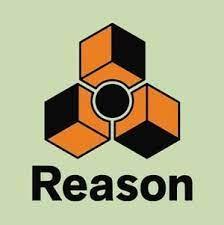 Reason Crack 12.2.1 Keygen Full Latest Version Download 2022